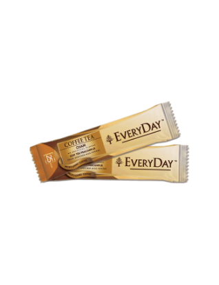 Every Day - Coffee Tea Cham (Sachet)