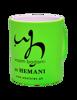 Wb Neon Mug