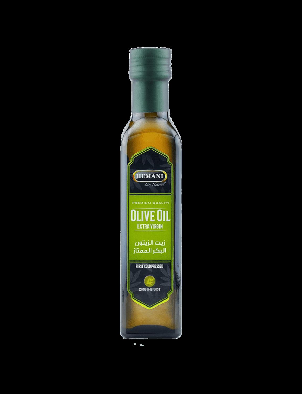 Hemani Extra Virgin Olive Oil
