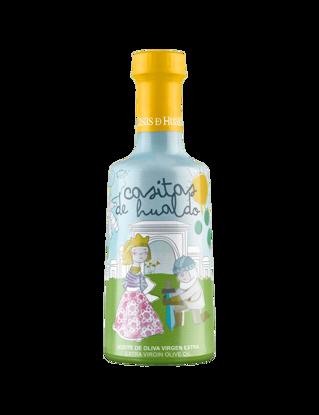 Extra Virgin Olive Oil 250Ml Casitasa (Kids)