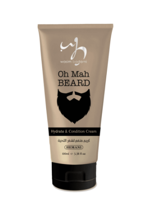 WB - BEARD CONDITIONER
