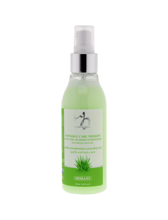 Picture for category Intensive Care Therapy - Aloe Vera Range