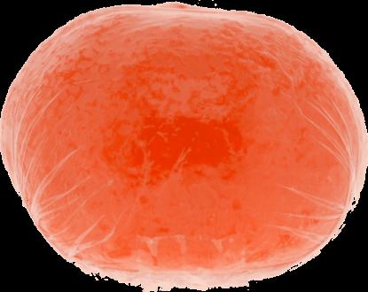 Fruit Soap Orange Full