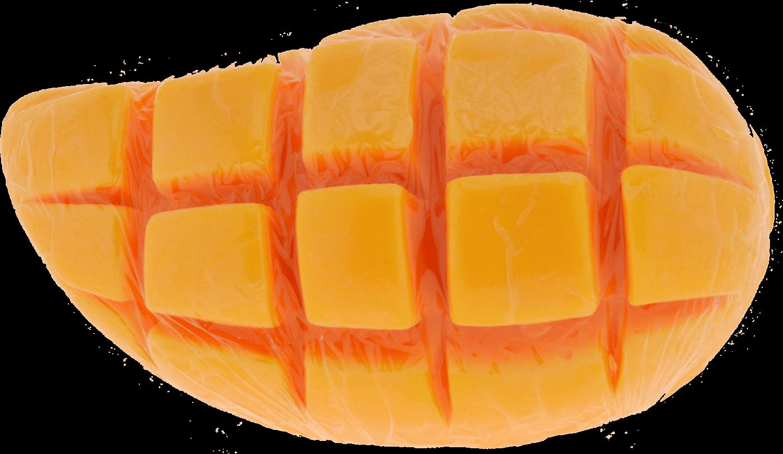 Fruit Soap Mango