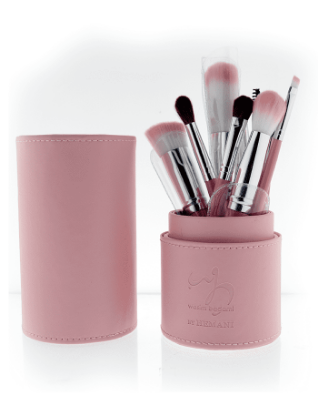 Picture of Makeup Brushes Set