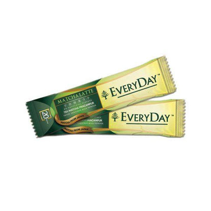 Every Day - Matcha Latte (Sachet)