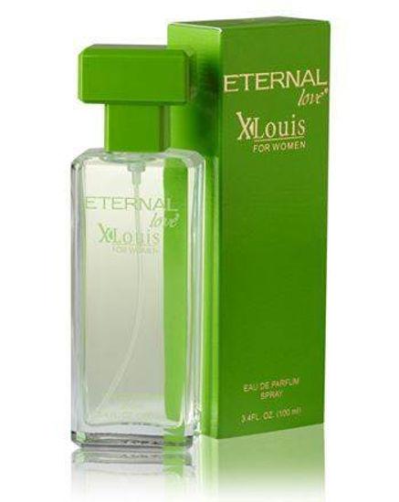 Picture of Eternal Love X-Louis Women