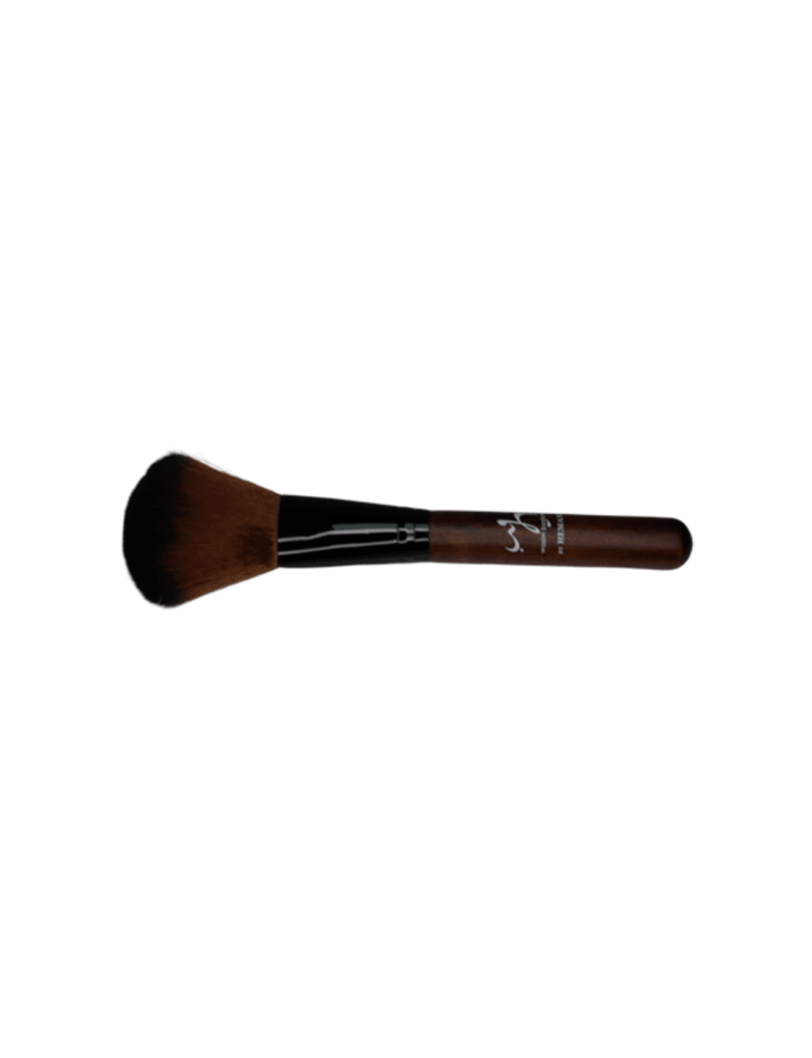 WB - Powder Brush