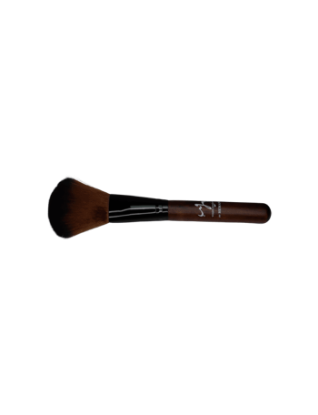 Picture of WB - Powder Brush