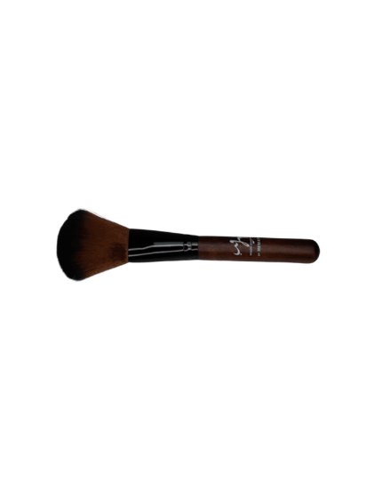 WB - Powder Brush