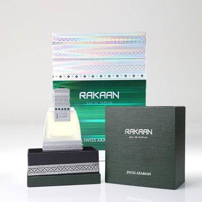 Picture of RAKAAN Perfume