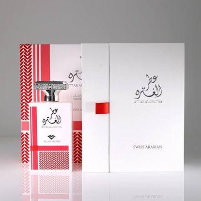Picture of ATTAR AL GHUTRA Perfume