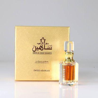 Picture of DEHN AL OOD SHAHEEN Attar