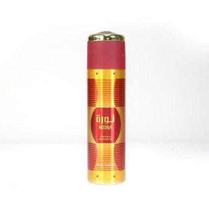 Picture of NOORA Perfumed Deodorant