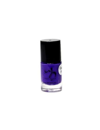 Picture of Nail Polish Classic 69