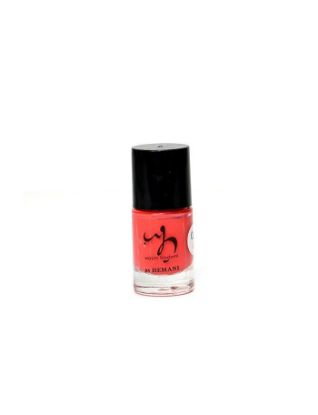 Picture of Nail Polish Classic 63