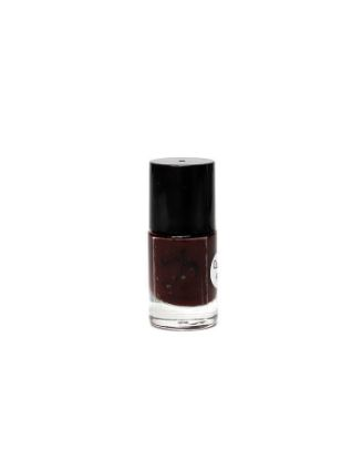 Picture of Nail Polish Classic 49