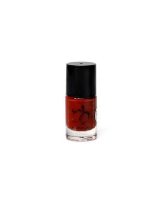 Picture of Nail Polish Classic 45