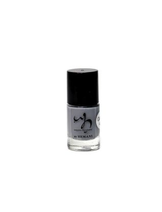 Picture of Nail Polish Classic 40
