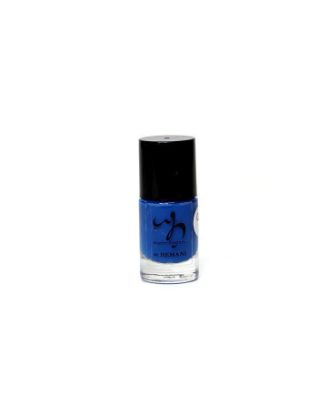 Picture of Nail Polish Classic 35