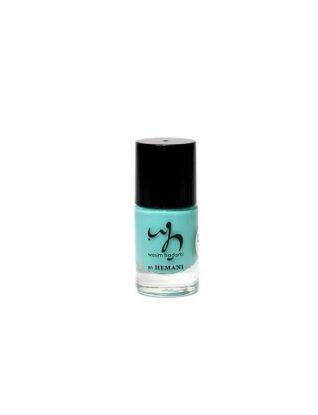 Picture of Nail Polish Classic 28