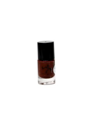 Picture of Nail Polish Classic 27