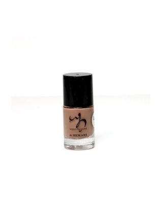Picture of Nail Polish Classic 19