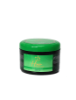 WB by Hemani Hair Mayonnaise with Argan Oil & Aloe Vera Extract