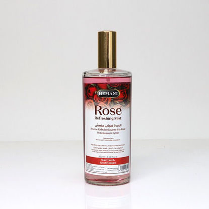 Picture of Rose Refreshing Mist