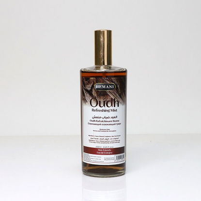 Picture of Oudacious Refreshing Mist