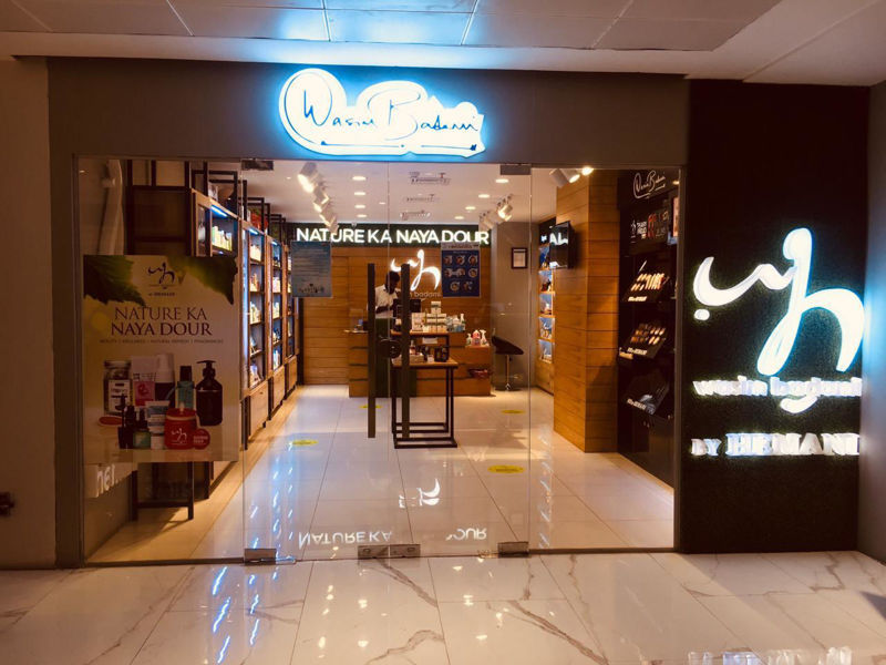 wb by hemani store lahore outlet addresses timings map directions flagship store mm alam emporium mall avenue mall mall of defense amanah mall fortress square mall
