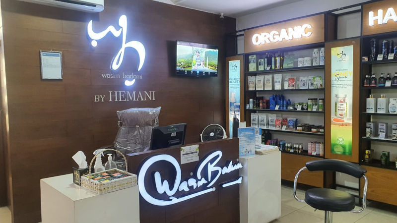 wb by hemani store mandi bahauddin outlet address location timings map directions wb store hakim mall wb outlets