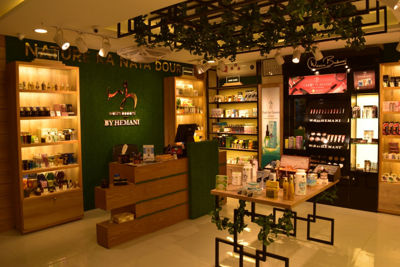 wb by hemani store swat outlet address location timings map directions wb store wb stores wahid center qambar wb outlets
