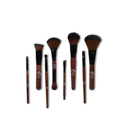Picture for category MAKEUP BRUSH & BEAUTY TOOLS