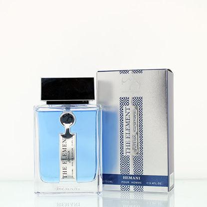 Joyeux - The Element Perfume | WB by Hemani