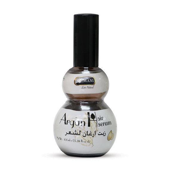 WB by Hemani Hemani Hair Treatment Kit