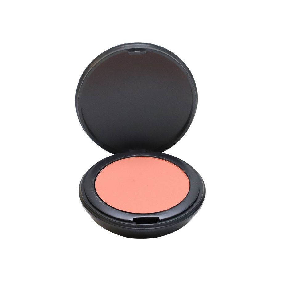 HERBAL INFUSED BEAUTY Blush 202 Coral Vibes