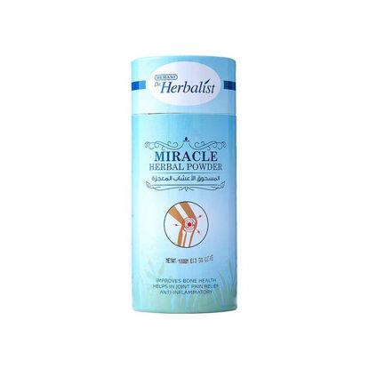 Hemani Miracle Herbal Powder