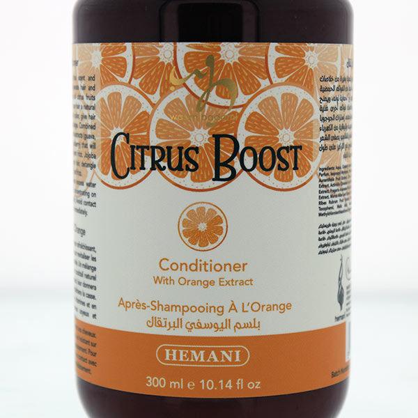 WB by Hemani Citrus Boost Conditioner
