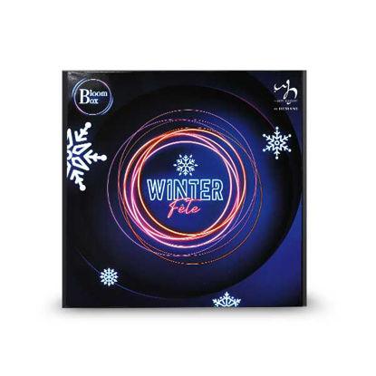 WB By Hemani BloomBox - Winter fete 1 Season