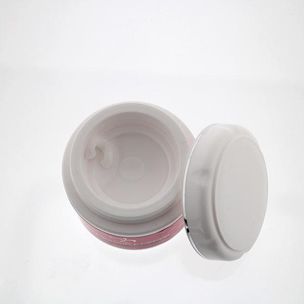 Anti-Wrinkle Cream