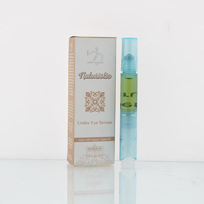 WB by Hemani Naturistic Under Eye Serum