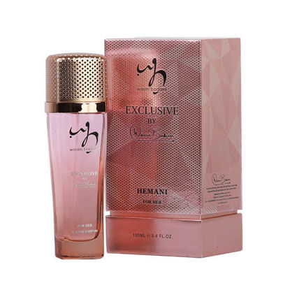 WB by HEMANI Exclusive Perfume for Her