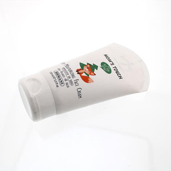 Mom'S Touch Baby Moisturizing Face Cream