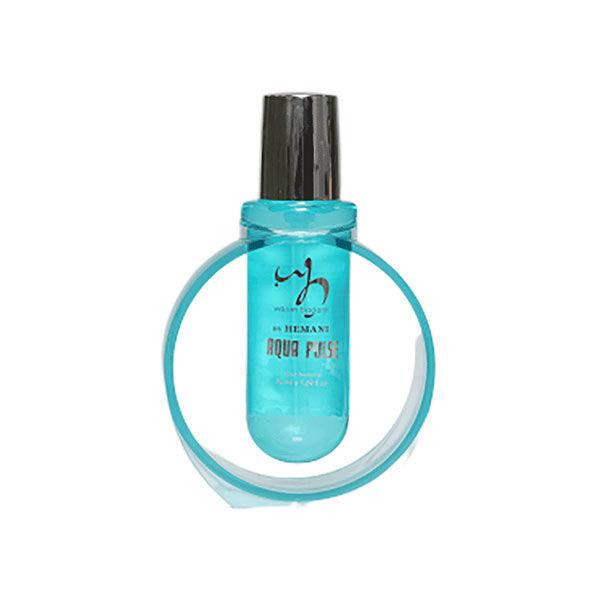 WB by Hemani Body Mist-Aqua Pulse (for men)