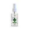 wb by hemani insta safe sanitizer spray