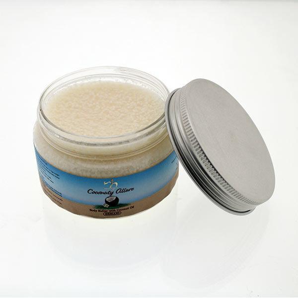 WB by Hemani Coconuty Allure Body Butter