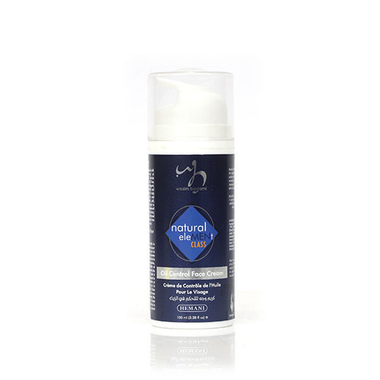 WB by Hemani Oil Control Face Cream