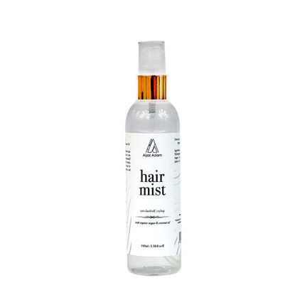 Picture of Hair Mist anti-dandruff | styling