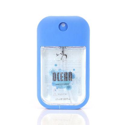 WB by Hemani Ocean Hand Sanitizer Spray 50ml